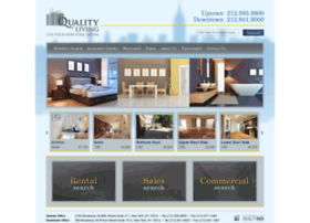 qualityliving.com