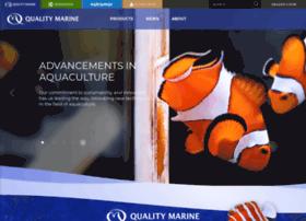 qualitymarine.com