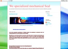 qualitymechanicalseal.blogspot.com