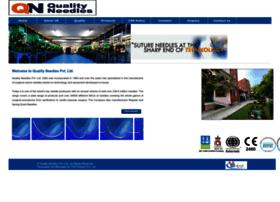 qualityneedles.com
