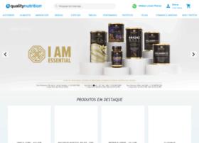 qualitynutrition.com.br