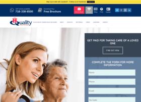 qualityny.com