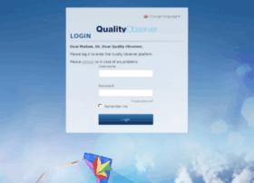qualityobserver.tns-community.com