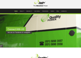 qualitypower.co.id