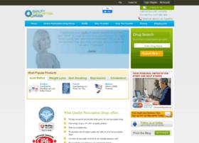 qualityprescriptiondrugs.com