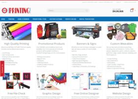 qualityprintingcheap.com
