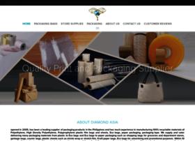 qualityprintpackaging.com