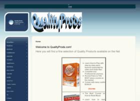 qualityprods.com