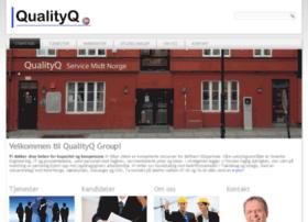 qualityqgroup.com
