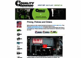 qualityrecordpressings.com