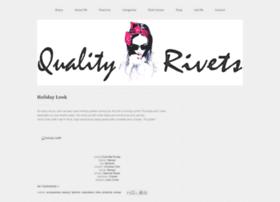 qualityrivets.blogspot.ca