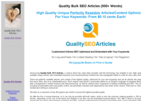 qualityseoarticles.com