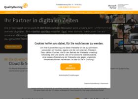 qualityserver.de