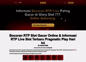 qualitysilkplants.com
