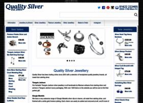 qualitysilver.co.uk