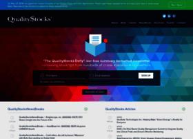 qualitystocks.com