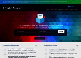 qualitystocks.net