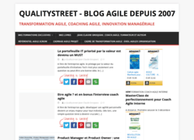 qualitystreet.fr
