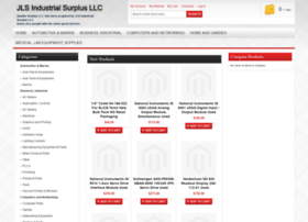 qualitysurplus.com