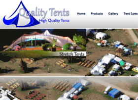 qualitytents.co.za