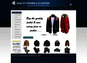 qualitythermals.com