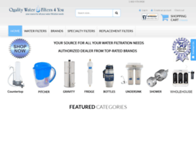 qualitywaterfilters4you.com