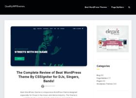 qualitywordpress.com