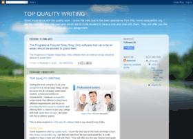 qualitywritings.blogspot.com
