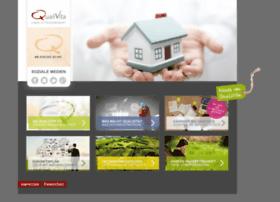 qualivita.org