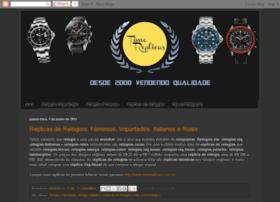 qualmelhormarcaderelogio.blogspot.com.br