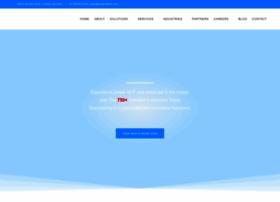 qualsofttech.com