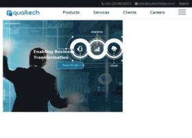 qualtech-consultants.com