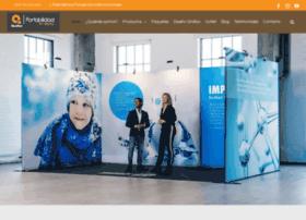 qualton.com.mx