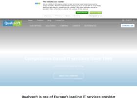 qualysoft.com