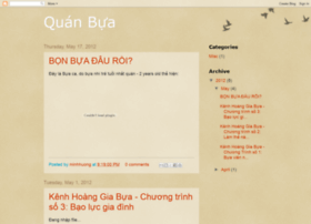 quan-bua.blogspot.com