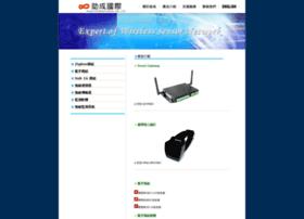 quan.com.tw