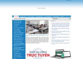 quan12.hochiminhcity.gov.vn
