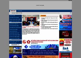 quan4.hochiminhcity.gov.vn