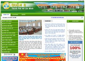 quan8.hochiminhcity.gov.vn