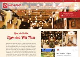 quananngon.com.vn