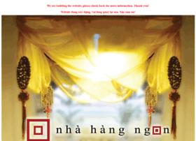 quananngon.com