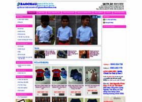 quanaobaochau.com