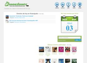 quanaxhuato.com