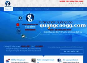 quangcaogg.com