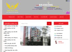 quangcaohue.com.vn