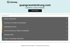 quangcaomientrung.com