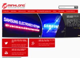 quangcaominhlong.com.vn