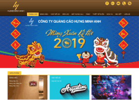 quangcaosukien.com.vn