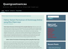 quangcaotoancau.net