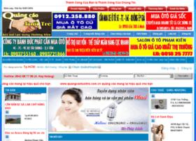 quangcaotuoitre.com.vn